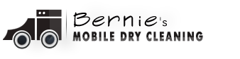 Berniie's Mobile Dry Cleaning